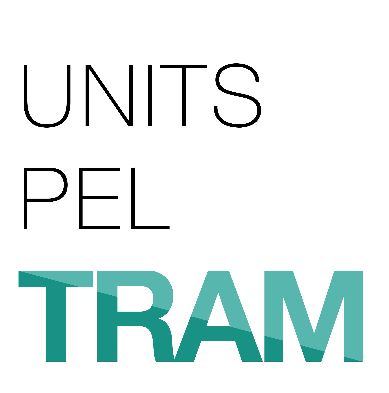 Unim els Tramvies